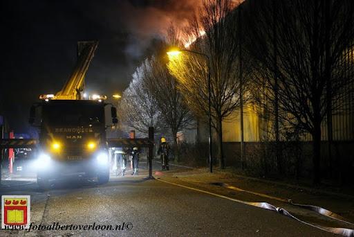 Uitslaande brand De Oude Molen Overloon 22-02-2013 (19).JPG