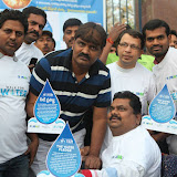 WOW Foundation supporting Walk for Water - 12764510_1165117316833149_5107432498834209265_o.jpg