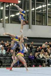Han Balk Fantastic Gymnastics 2015-0124.jpg