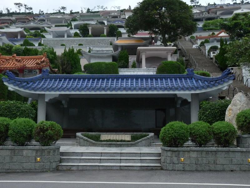 TAIWAN.Nord de Taipei - P1120226.JPG