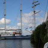 Zomerkamp Wilde Vaart 2008 - Friesland - CIMG0753.JPG
