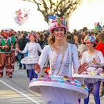 CarnavaldeNavalmoral2015_062.jpg