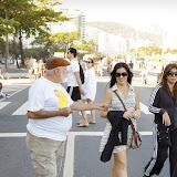 Campanha Orla 30.09.2012
