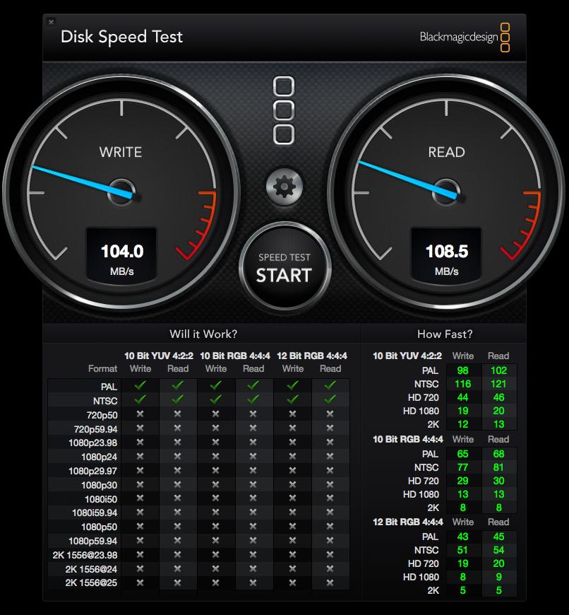 DiskSpeedTestSO131400