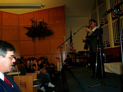 2008 Benefit Concert - 100_7145.JPG