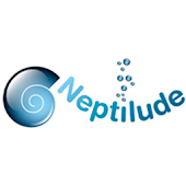 Neptilude