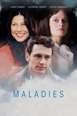Maladies (2012) BluRay 720p HD Watch Online, Download Full Movie For Free
