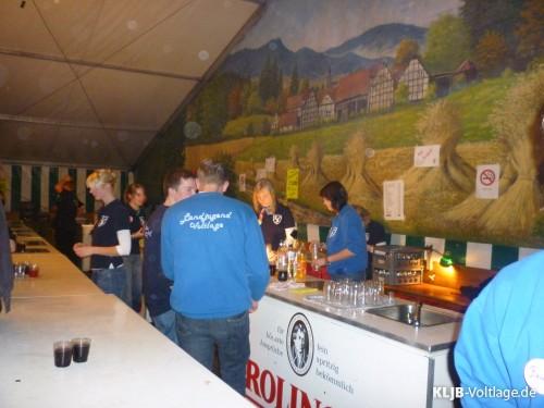 Erntedankfest 2009 Tag2 - P1010539-kl.JPG