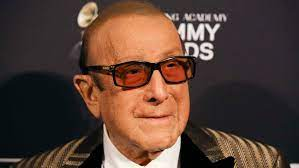 Clive Davis Net Worth, Income, Salary, Earnings, Biography, How much money make?