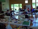 2004 June Workshop