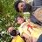 Jason Acha avatar image