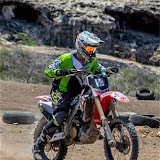 Moto Cross Grapefield by Klaber - Image_73.jpg
