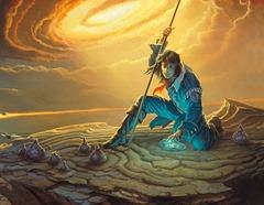 las leyes de la magia de brandon sanderson como escribir una novela fantastica fantasia imperio final mistborn el camino de reyes