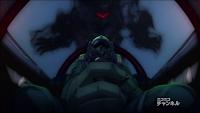 Fate/Zero 2 First Impressions Screenshot 4