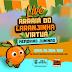 Live Arraiá do Laranjinha Virtuá