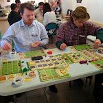 Agricola2015-LesTablesdOlonne_056.jpg