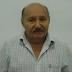 Na Capital: ginecologista José Mangueira Ramalho morre vítima das sequelas da Covid-19