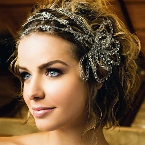 The trendy Wedding Hairstyles For And include hair color 2017 19