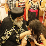 H.H Pope Tawadros II Visit (4th Album) - _MG_1227.JPG