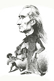 Liszt%252520Ferenc.jpg