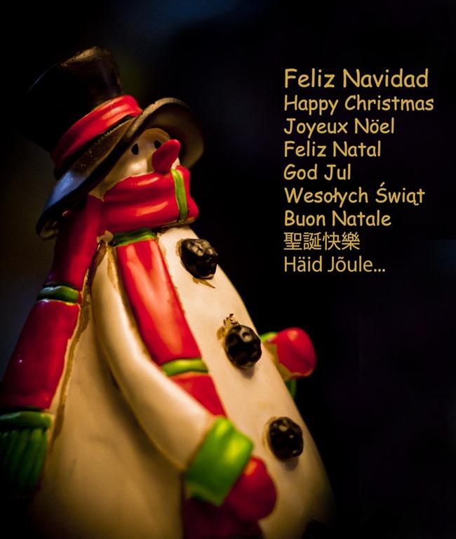 [feliz-navidad--154]