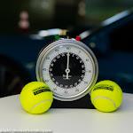 Ambiance - 2016 Porsche Tennis Grand Prix -DSC_3884.jpg