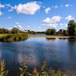 20140621_Fishing_Shpaniv_009.jpg