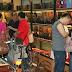 Nhận mua linh kiện , phụ tùng máy giá buôn tại quảng châu trung quốc