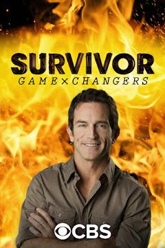 Survivor Full Movie Online