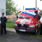 zerdin, gasilci iz Žitkovcev bogatejši za gasilsko vozilo GVV-1 (6).JPG