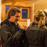 2015, dégustation comparative des chardonnay et chenin 2014. guimbelot.com - 2015-11-21%2BGuimbelot%2Bd%25C3%25A9gustation%2Bcomparatve%2Bdes%2BChardonais%2Bet%2Bdes%2BChenins%2B2014.-129.jpg