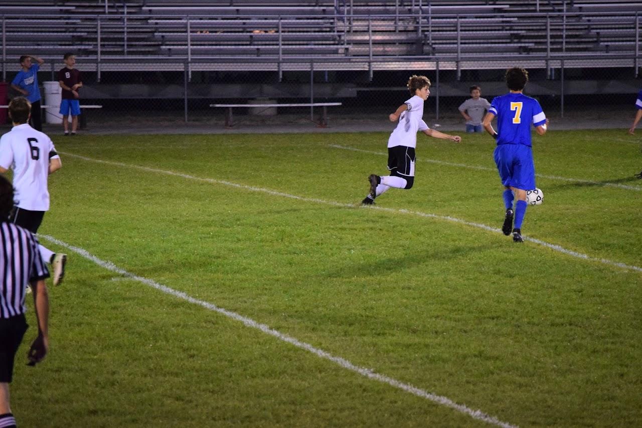 Boys Soccer Line Mountain vs. UDA (Rebecca Hoffman) - DSC_0221.JPG
