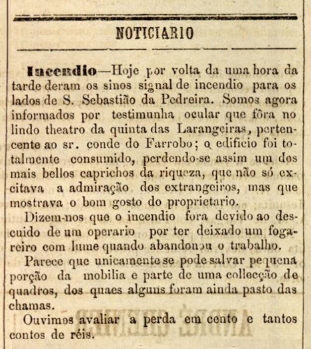 [1862-A-Nao-10-095]