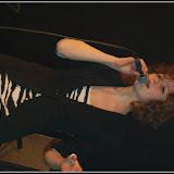 Splinterfestival 2010 - DSC_9063.jpg
