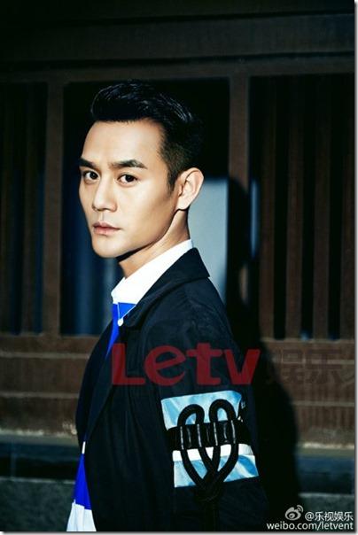 2015.12.02 Wang Kai X LeTV 星Go時尚 04
