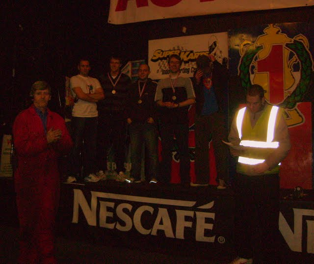 Go Karting in Letchworth - vrc%2Bkarting%2B027.jpg