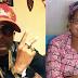 Dominicano y su hija mueren en incendio en El Bronx causado por estufa eléctrica