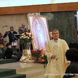 La Virgen de Guadalupe 2011 - IMG_7437.JPG