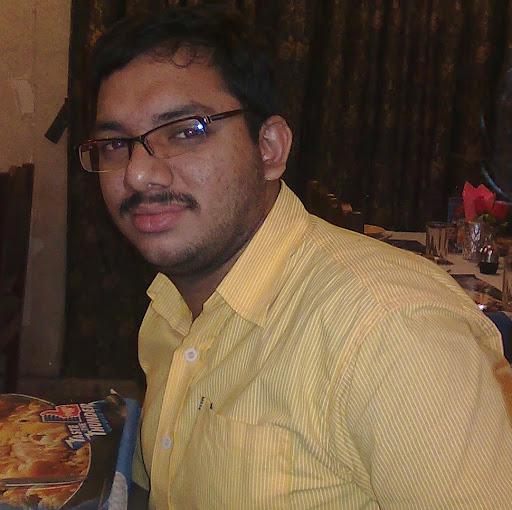 biswajit chatterjee height