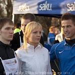 2013.05.01 Tartu Kevadpäevad 2013 - SILDADE JOOKS - AS20130501KP_S290.jpg