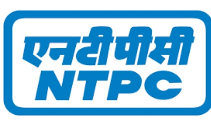 NTPC Recruitment 2021: Jobs Announced For Various Posts in NTPC, No Exam Required, Salary Over 70,000 | Check Eligibility, Important Dates & Other Details