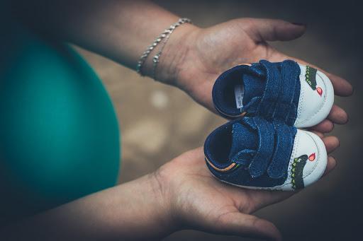 Tips Bagi Wanita Yang Sedang Hamil Dan Sesudah Masa Kehamilan Xpedia