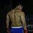 Jap J avatar image
