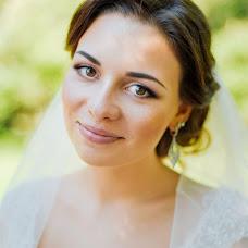 Wedding photographer Viktoriya Popkova (VikaPopkova). Photo of 22.09.2016