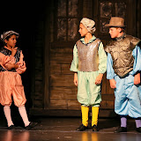 2014Snow White - 119-2014%2BShowstoppers%2BSnow%2BWhite-6554.jpg