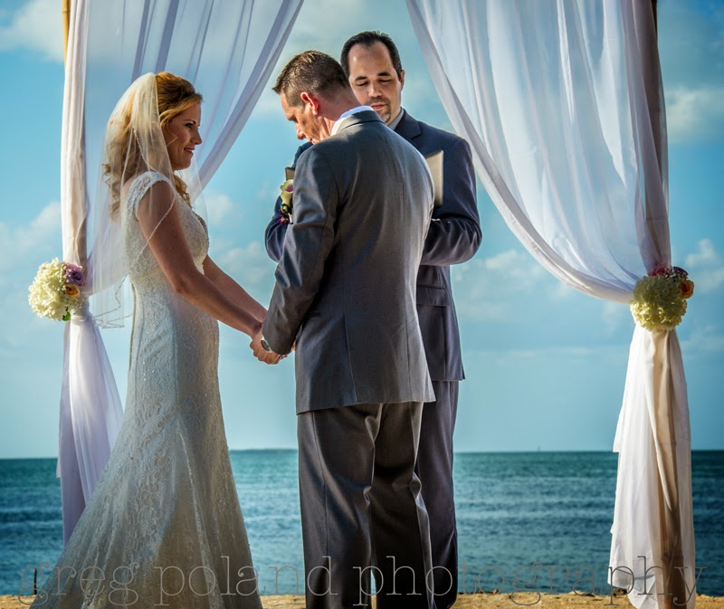 Night Beach Wedding Ceremony Ideas: Florida Beach Wedding Venue, Beach Wedding Ceremony