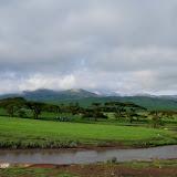 Etiopia - Kofale