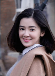 Shi Anni China Actor