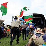 Jamboree Londres 2007 - Part 2 - WSJ%2B29th%2B236.jpg