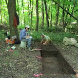 Event 2014: Apple Island Dig Lab - june%2B2014%2B027.JPG
